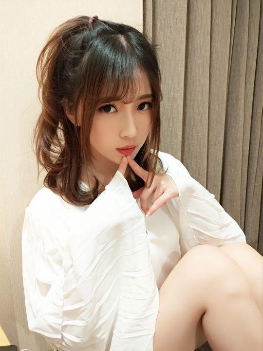 【写真】斗鱼小女巫露娜 – 8套资源合集【1.22GB】【秒传链接】