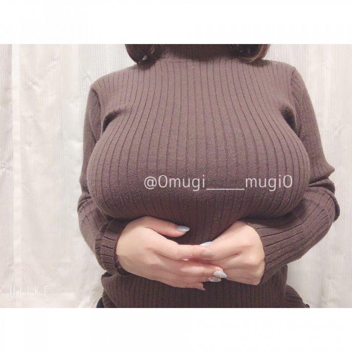 【写真】推特 @0mugi____mugi0 配图 【53P+5V/11M】