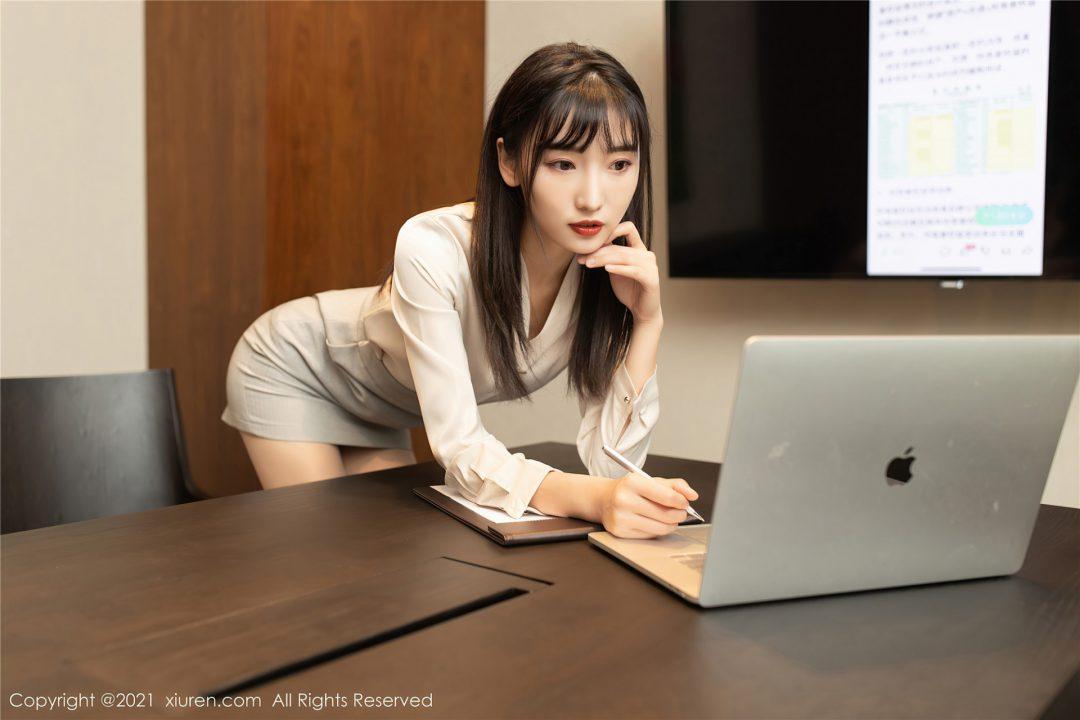 写真@陆萱萱 新增8套高清原版图【5.55GB】