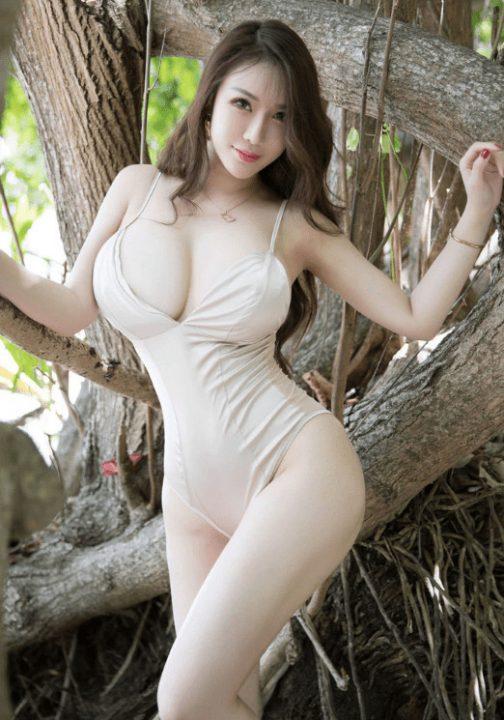 COS@丰乳肥臀的极品御姐Egg-尤妮丝至今全网最全合集79套【4012P2V12.9G】