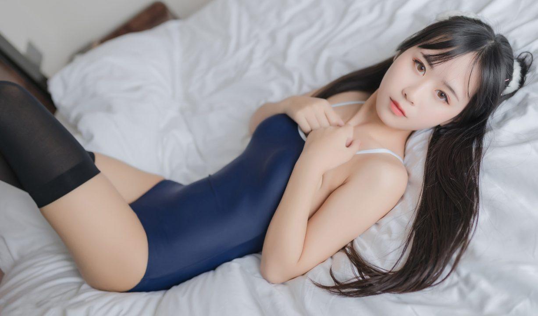 COS@萌芽儿o0让人怜爱的小仙女 16套私房写真合集【593P 6.83G】
