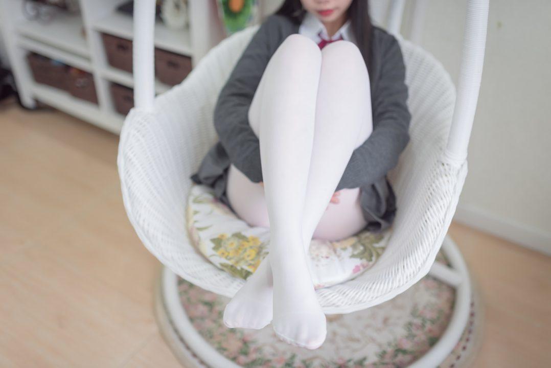 写真@雪琪SAMA 写真部分合集【41套/10.5G】