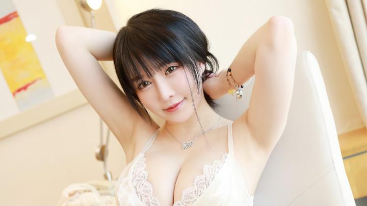 写真@玉兔miki 31套合集【1809P 8.3G】