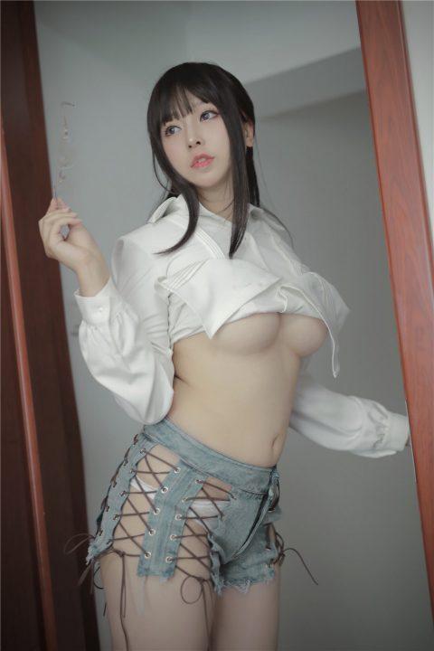 小容仔咕咕咕w13套合集【490P12V3.47G】